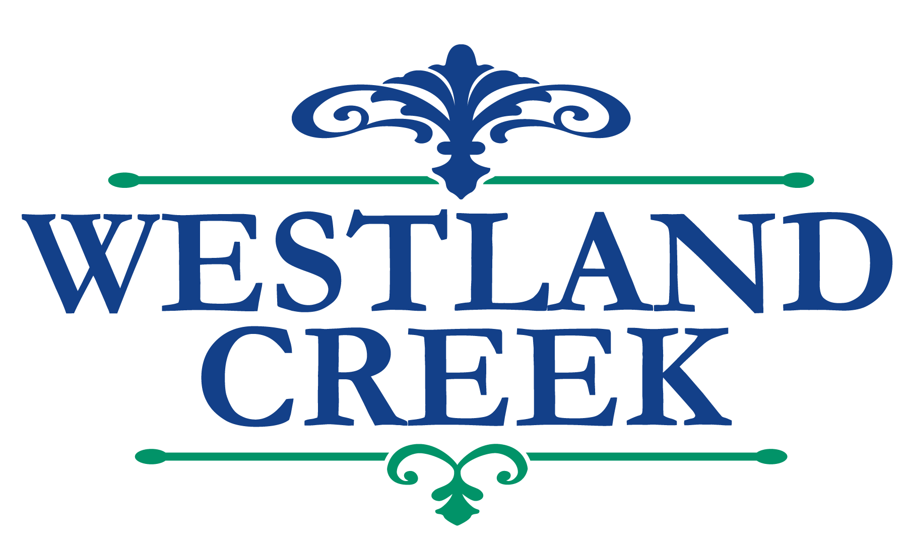 Westland Creek